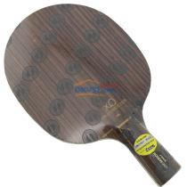 斯帝卡STIGA 玫瑰XO (Rose wood XO) 乒乓底板 玫瑰木升級款