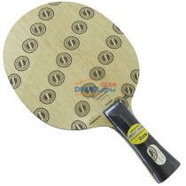 斯帝卡STIGA 碳素90(CARBONADO 90)乒乓球拍底板(適合直板橫打的碳板)
