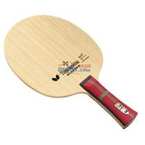 Butterfly蝴蝶阿波罗尼亚ZLC(APOLONIA ZLC 36831)内置纤维乒乓球拍底板