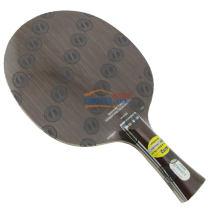 斯帝卡钻石升级 ETERNITY VPS V 乒乓球底板(樊振东使用底板)