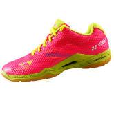 YONEX尤尼克斯 SHB-ALEX 女款羽毛球鞋 超輕穩定 2016年新款