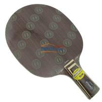 斯帝卡STIGA 碳素OC (CARBON OC) 乒乓球拍底板 OC升級版