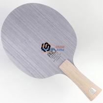 三維 V9 PRO 乒乓球拍底板(直板近臺和長膠首選 V9升級款)