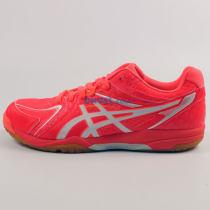 ASICS爱世克斯亚瑟士TPA333乒乓球鞋男鞋女鞋运动鞋