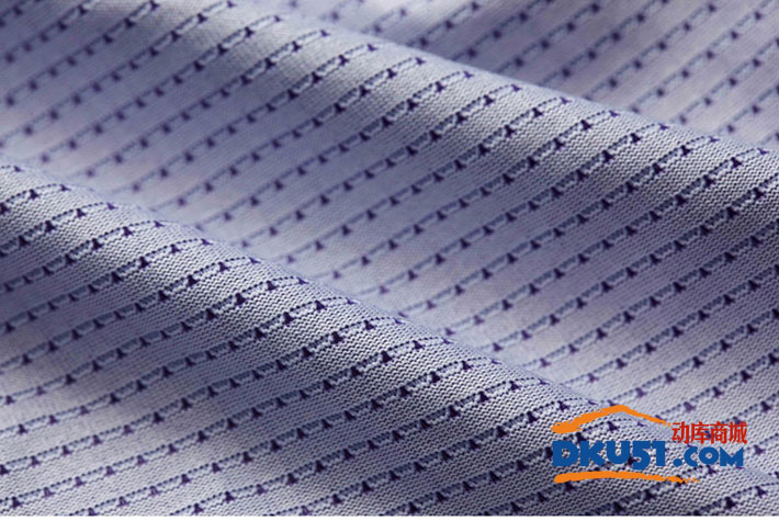 川崎 kawasaki 16225 女款羽毛球服 羽毛球T恤