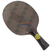 STIGA 斯帝卡红黑碳王7.6 WRB(Carbo 7.6 wrb)乒乓底板 红黑碳王鼻祖
