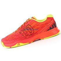 Wilson威尔胜 KAOS WRS321210 2016新款男式网球运动鞋