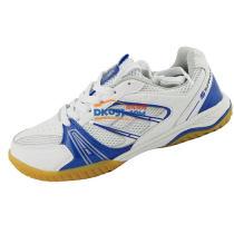 SUNFLEX陽光 風行者 W-1 乒乓球鞋(實惠、實用、專業)