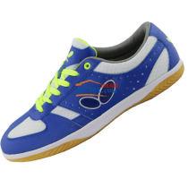 Butterfly蝴蝶 FIT-1 乒乓球運動球鞋 柔軟舒適、高性價比