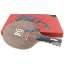 Sword世奥得超能PRO 省队专供JLC超级纤维乒乓球底板球拍