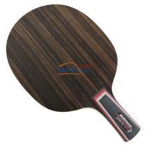 多尼克周雨2 Zhouyu two 22982 33982黑檀5乒乓球底板