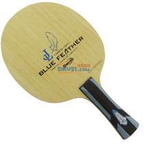 Sword世奧得 藍羽 超輕JLC2 乒乓球底板 可媲美蝴蝶王和ZLC