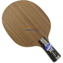 亚萨卡YDM 17层乒乓球拍底板(YASAKA Dynamax 17)