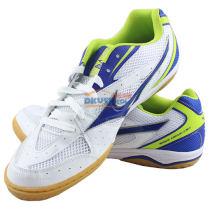 MIZUNO美津浓 81GA156035 白兰款乒乓球鞋运动鞋(灵活,轻便,舒适)
