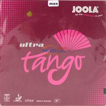 JOOLA尤拉 超级探戈Tango ultra乒乓球正胶套胶