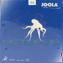 JOOLA优拉尤拉 章鱼OCTPOUS乒乓球长胶套胶(陈卫星刘松极力推荐)