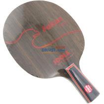 JOOLA優拉尤拉 獵鷹極速急速FALCON fast碳素乒乓球底板球拍