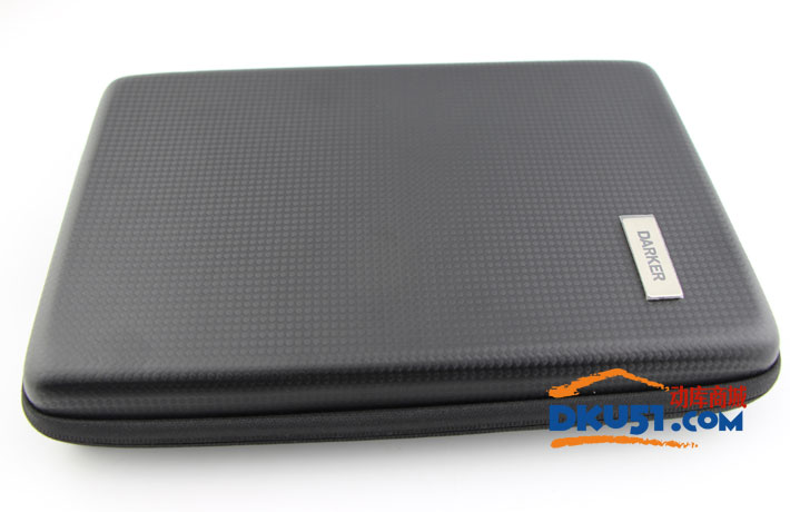 達克 7P-2A超級碳素 HYPER CARBON 檜碳乒乓底板 優雅的暴力