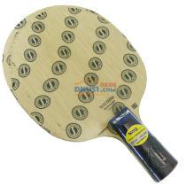 STIGA斯帝卡碳素190 Carbonado 190 乒乓球底板(超強形變)