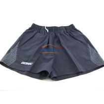 DONIC/多尼克乒乓球短褲/運動短褲/乒乓球運動短褲92068