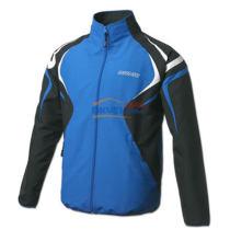 DONIC多尼克 88610 乒乓球服外套長袖 藍色款