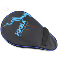 JOOLA尤拉 817 乒乓球葫芦拍套 可装三个乒乓球