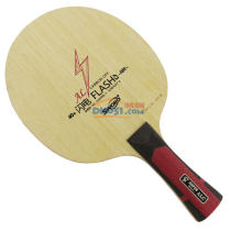 Sword世奧得 閃電 FLASH ALC碳素乒乓球拍底板(適合新材料球)
