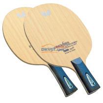BUTTERFLY蝴蝶 36861 23880 INNERFORCE LAYER ALC.S乒乓球拍