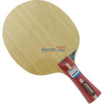 多尼克 奧恰碳皇 500 Ovtcharov Special Edition 乒乓球底板