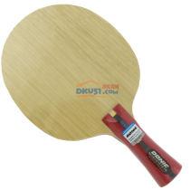 多尼克 Ultra Power 七層純木乒乓球拍底板(黃標CL手感)