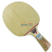 DONIC多尼克 都特-8 碳素乒乓球拍底板(給你不一樣的握感)