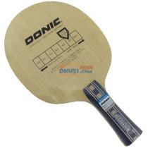 DONIC多尼克 Alligator Combi 超輕乒乓球拍底板(兩面異質)