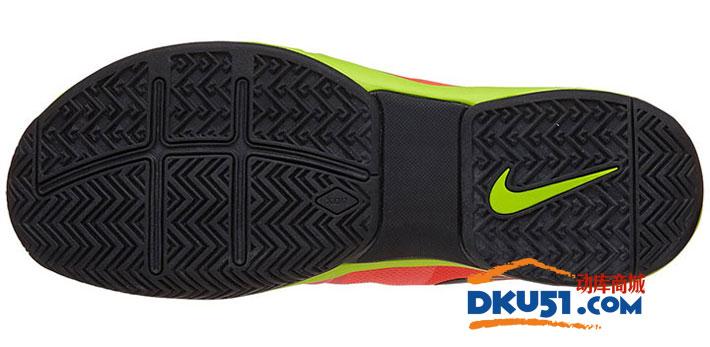 Nike ���� ZOOM VAPOR 9.5 TOUR �峰��缃����� 631458 瓒�绾ф�娆�