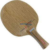 SUNFLEX陽光 炭燒王 ETERNAL 真空燒碳素乒乓球拍底板