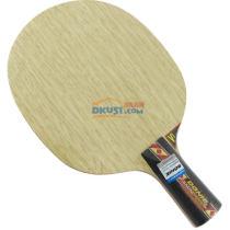 多尼克鲍姆7层(DONIC鲍姆七层)33812/22812乒乓球底板