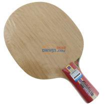 DONIC多尼克 奧恰洛夫 senso V2 22822/33822乒乓球拍底板(奧恰升級版)