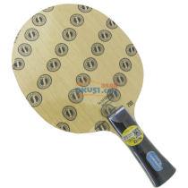 STIGA斯帝卡 碳素290(CARBONADO 290)碳纖維乒乓球底板(2017新品 七劍之首)