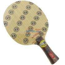STIGA斯帝卡CE Celero Wood乒乓球拍底板(新時代的殺神杵)