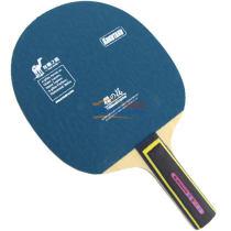 櫻花 砂板 乒乓球拍底板 世錦賽中國區預選賽指定用拍
