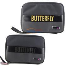 BUTTERFLY蝴蝶 TBC-997 單層乒乓球拍套 2017新款