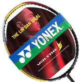 YONEX尤尼克斯YY VTLD3 碳素+鎢羽毛球拍 攻守兼備 全面型球拍