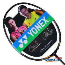 YONEX尤尼克斯YY NR-SL1 羽毛球拍 平衡型 2017新款