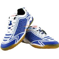 JOOLA優拉 JOOLA-118 3D傳奇 3D+無縫熱切專業乒乓球鞋