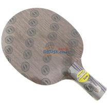 斯帝卡钛5.4乒乓底板(TI5.4 STIGA Titanium 5.4)钛金王5.4