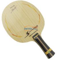 蝴蝶BUTTERFLY 超級張繼科SZLC (SUPER—ZLC 36541 23580)超級纖維球