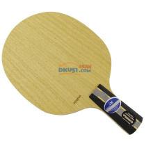 YASAKA亚萨卡 YDM 17层乒乓球拍底板 暴力的象征