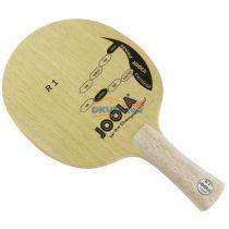 JOOLA优拉 R*1 R1 直/横 颗粒胶专用乒乓球 68300
