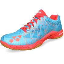 YONEX尤尼克斯 SHBA2LEX 女款羽毛球鞋 (超轻二代,升级版)