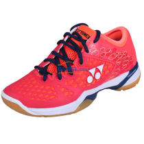 2017新款YONEX尤尼克斯 SHB03ZMEX 男女款羽毛球鞋 李宗伟同款战靴