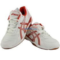 ASICS爱世克斯 综合王B000D-0124专业乒乓球运动鞋